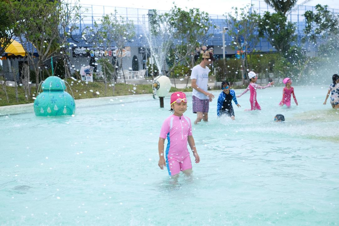 NIS-Summer-School-2019-Day-25-Tube-Trek-63