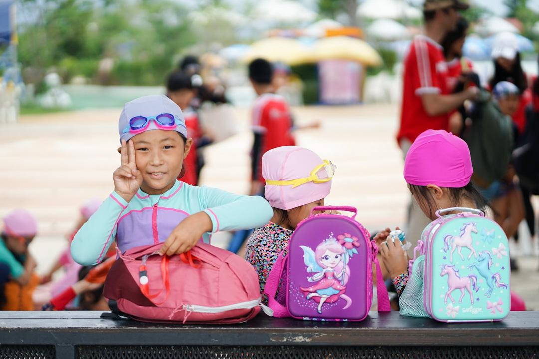 NIS-Summer-School-2019-Day-25-Tube-Trek-71