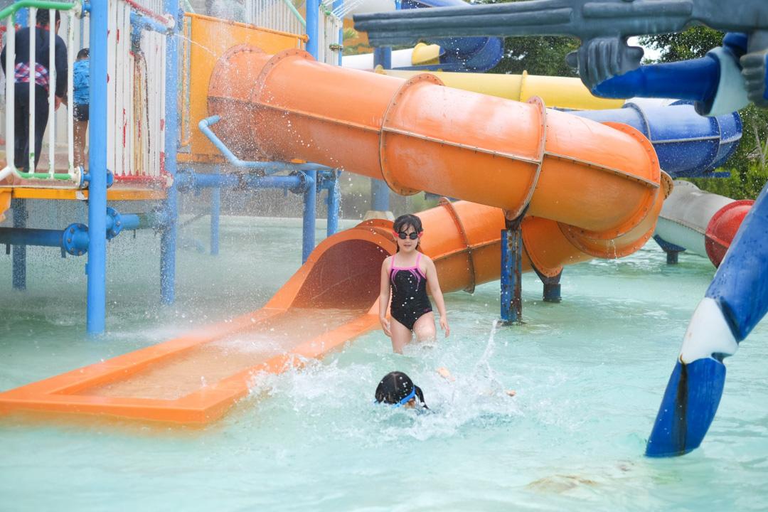 NIS-Summer-School-2019-Day-25-Tube-Trek-79