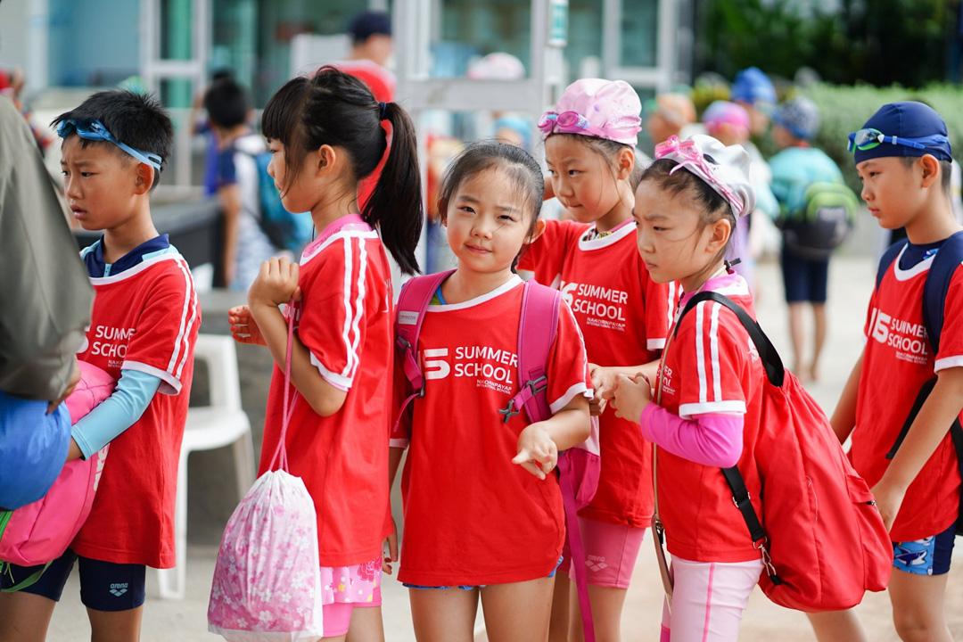 NIS-Summer-School-2019-Day-25-Tube-Trek-82