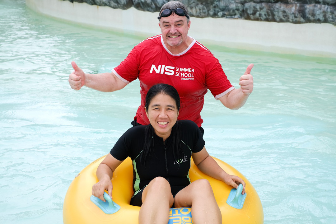 NIS-Summer-School-2019-Day-25-Tube-Trek-84