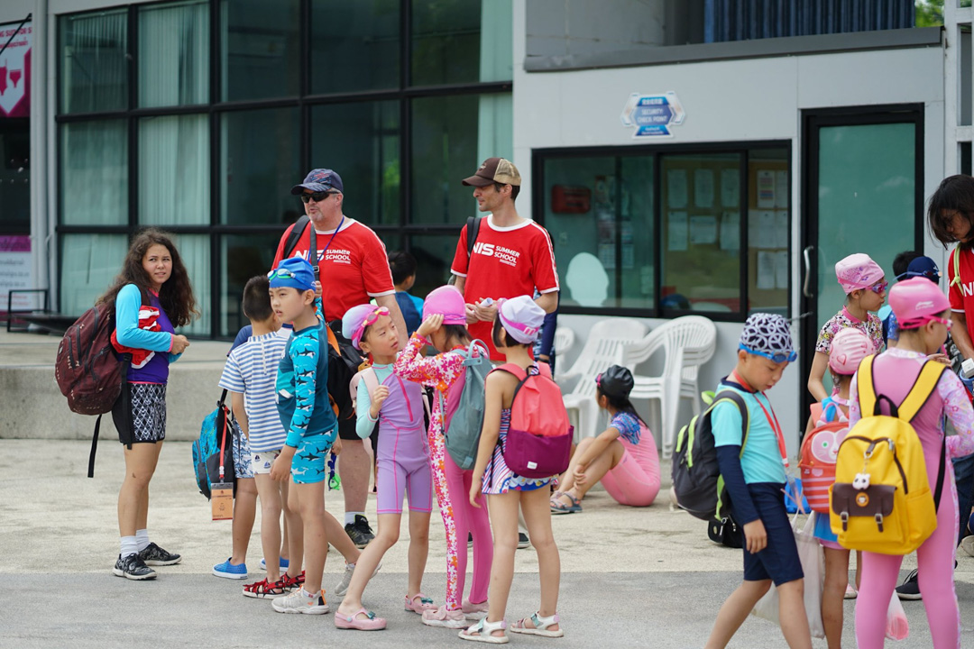 NIS-Summer-School-2019-Day-25-Tube-Trek-86
