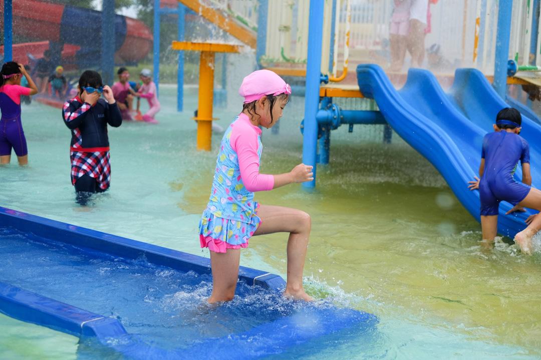 NIS-Summer-School-2019-Day-25-Tube-Trek-92