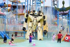 NIS-Summer-School-2019-Day-25-Tube-Trek-27