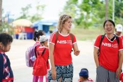 NIS-Summer-School-2019-Day-25-Tube-Trek-37