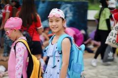 NIS-Summer-School-2019-Day-25-Tube-Trek-47