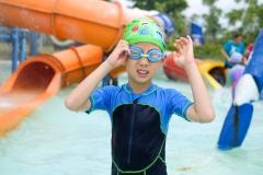 NIS-Summer-School-2019-Day-25-Tube-Trek-50