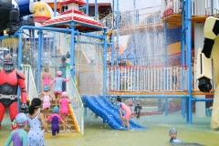 NIS-Summer-School-2019-Day-25-Tube-Trek-69