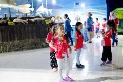NIS-Summer-School-2019-Day-9-Aquarium-Chiang-Mai-Zoo-10