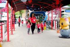 NIS-Summer-School-2019-Day-9-Aquarium-Chiang-Mai-Zoo-17