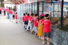 NIS-Summer-School-2019-Day-9-Aquarium-Chiang-Mai-Zoo-18