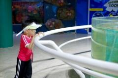 NIS-Summer-School-2019-Day-9-Aquarium-Chiang-Mai-Zoo-20