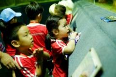 NIS-Summer-School-2019-Day-9-Aquarium-Chiang-Mai-Zoo-22