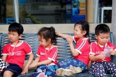 NIS-Summer-School-2019-Day-9-Aquarium-Chiang-Mai-Zoo-25