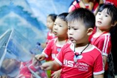 NIS-Summer-School-2019-Day-9-Aquarium-Chiang-Mai-Zoo-29