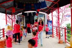 NIS-Summer-School-2019-Day-9-Aquarium-Chiang-Mai-Zoo-30