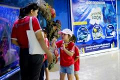 NIS-Summer-School-2019-Day-9-Aquarium-Chiang-Mai-Zoo-32