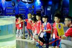 NIS-Summer-School-2019-Day-9-Aquarium-Chiang-Mai-Zoo-5
