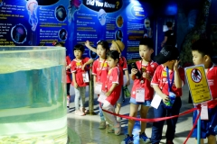 NIS-Summer-School-2019-Day-9-Aquarium-Chiang-Mai-Zoo-67