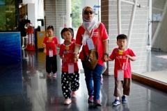 NIS-Summer-School-2019-Day-9-Aquarium-Chiang-Mai-Zoo-69