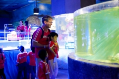 NIS-Summer-School-2019-Day-9-Aquarium-Chiang-Mai-Zoo-72