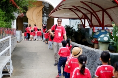 NIS-Summer-School-2019-Day-9-Aquarium-Chiang-Mai-Zoo-73