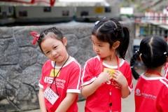NIS-Summer-School-2019-Day-9-Aquarium-Chiang-Mai-Zoo-8