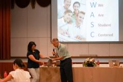 WASC Training-08471