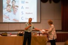 WASC Training-08472