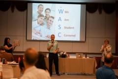 WASC Training-08475