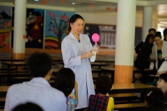 World Science Day-04305