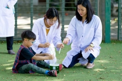 World Science Day-04365