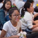 Wai Kru (25 of 112)-001