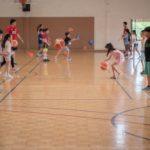 1. ES_Sports