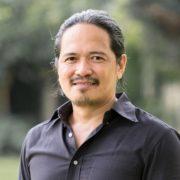 Erwin Cusi