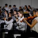 Concert-05776