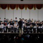 Concert-05786