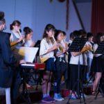 ES Concert -06622