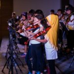 ES Concert -06648