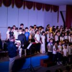 ES Concert -8660