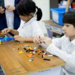 Lego club-8692