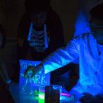 Science Activity-06199