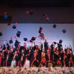 Senior Graduation (1 of 1)